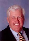 George Kennedy, Harwich Pt Real Estate