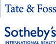 Tate & Foss Sotheby's International Realty, Rye NH