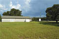 Real Estate for Sale, ListingId:47674017, location: 3961 STATE ROAD 60 E Lake Wales 33898