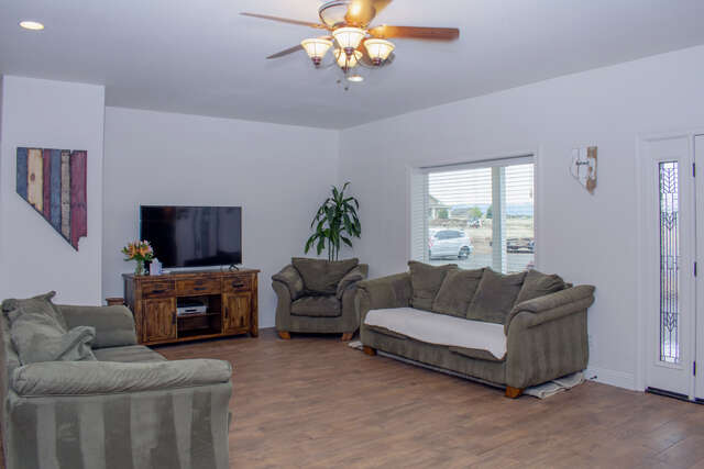 Single Family for Sale at 1720 N. Benton Road Minden, Nevada 89423 United States