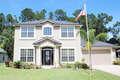 Real Estate for Sale, ListingId:46066470, location: 5389 Cypress Links Blvd Elkton 32033