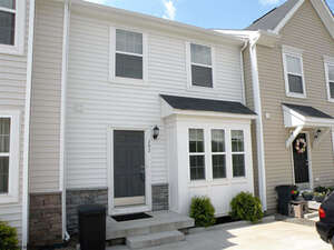 Featured Property in Morgantown, WV 26508