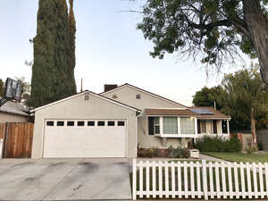 Featured Property in Northridge, CA