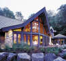 Lindal Homes/Legacy Homes International, Boyds MD