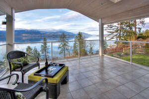 Featured Property in Kelowna, BC V1W 4H9