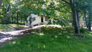 Featured Property in Mohnton, PA 19540