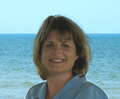 Debbie Hodges, Carolina Beach Real Estate