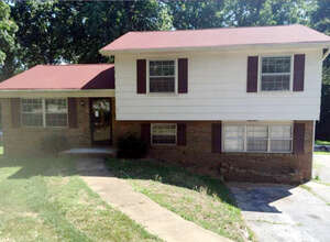 Featured Property in Harrison, TN 37341
