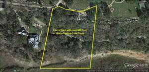 Land for Sale, ListingId:37998679, location: 000 Paleface Point Spicewood 78669