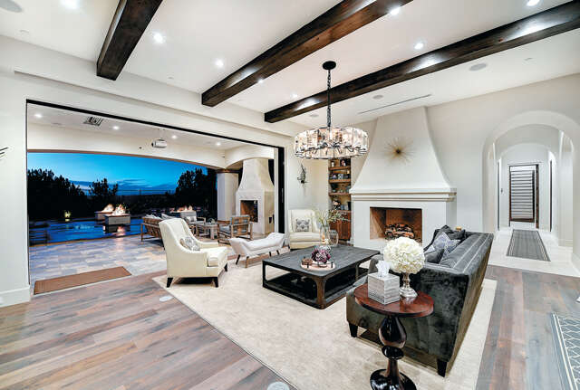 Single Family for Sale at 17 Columnar Street Ladera Ranch, California 92694 United States