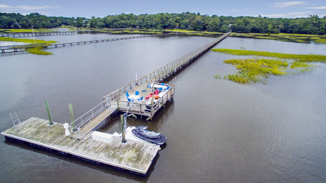 Real Estate for Sale, ListingId:41243409, location: 122 Cainhoy Landing Road Charleston 29492