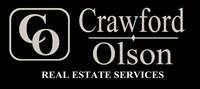 Crawford Olson Real Estate Services