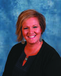 Kara Thomas, Fairmont Real Estate