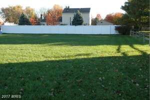 Land for Sale, ListingId:46607588, location: LOT 12A COURIER DRIVE Taneytown 21787