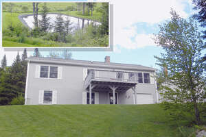 Featured Property in Concord, VT 05824