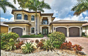 Real Estate for Sale, ListingId: 38628676, Delray Beach, FL  33446