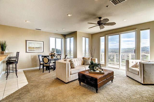 Single Family for Sale at 33571 Diamond Ridge Court Dana Point, California 92629 United States