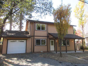 Featured Property in Running Springs, CA 92382