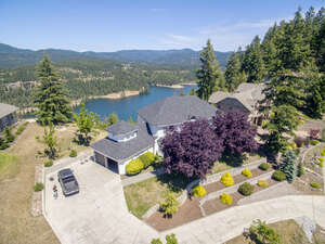 Real Estate for Sale, ListingId: 39658496, Coeur D Alene, ID  83814