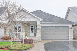 Featured Property in Orleans, ON K4A 4M3