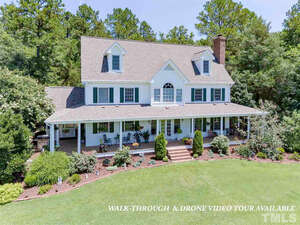 Featured Property in Franklinton, NC 27525