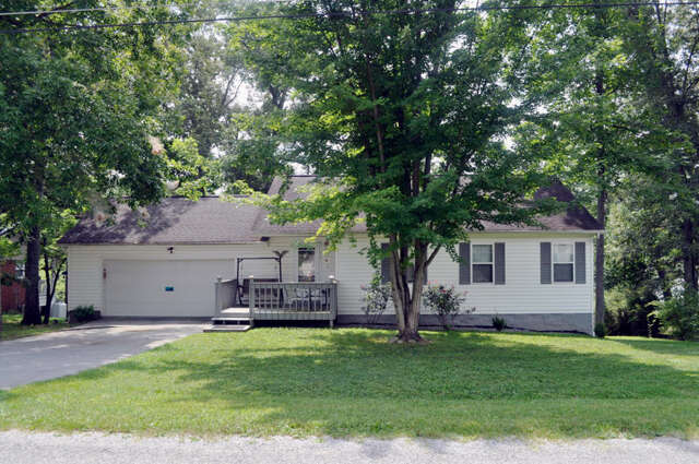 Real Estate for Sale, ListingId:46750253, location: 92 Hickory Drive Crossville 38571