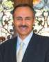 Jim Arbeed, Burlingame Real Estate