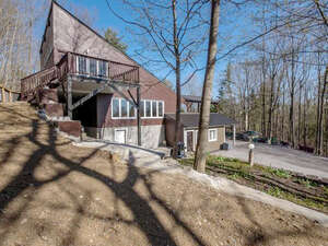 Featured Property in Gatineau, QC J9J 3S1