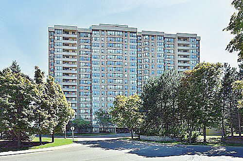 Featured Property in BRAMPTON, ON,