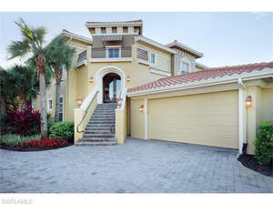 Featured Property in Naples, FL 34110