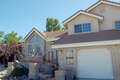 Real Estate for Sale, ListingId:39960575, location: 1615 Gregg St Carson City 89701