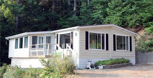 Featured Property in Brinnon, WA 98320