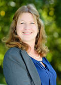 Lisa Hagan, Asheville Real Estate