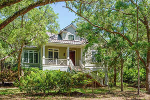 Featured Property in Seabrook Island, SC 29455