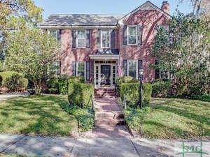 Featured Property in Savannah, GA 31405