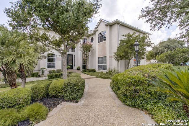 Real Estate for Sale, ListingId:46913170, location: 11823 MILL ROCK RD San Antonio 78230