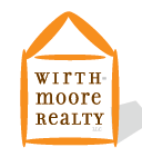 Wirth-Moore Realty, LLC