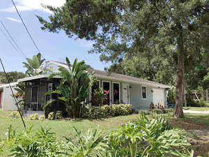 Featured Property in St Augustine Beach, FL 32080
