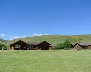 Featured Property in Lander, WY