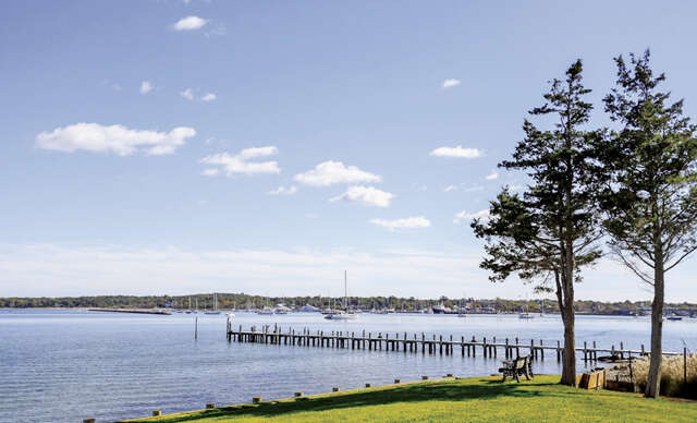 New Construction for Sale at 20 E Harbor Dr Sag Harbor, New York 11963 United States
