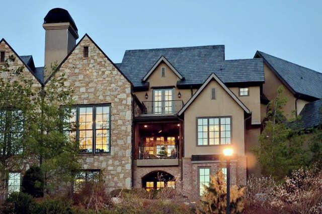 Condominium for Sale at 24 Village Oak Drive #6 Arden, North Carolina 28704 United States