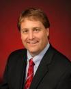Steve Welkie