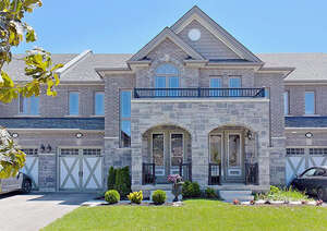 Featured Property in Alliston, ON L9R 0N2