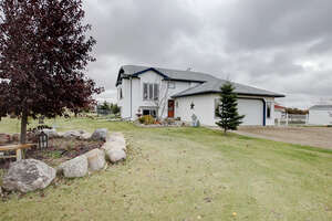 Featured Property in Parkland County, AB T7Y 2N2
