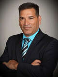 Jake Salinas, San Antonio Real Estate