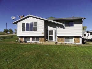 Featured Property in Fruitdale, SD 57717