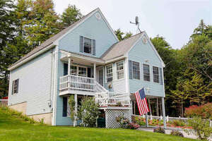Featured Property in Barnstead, NH 03218