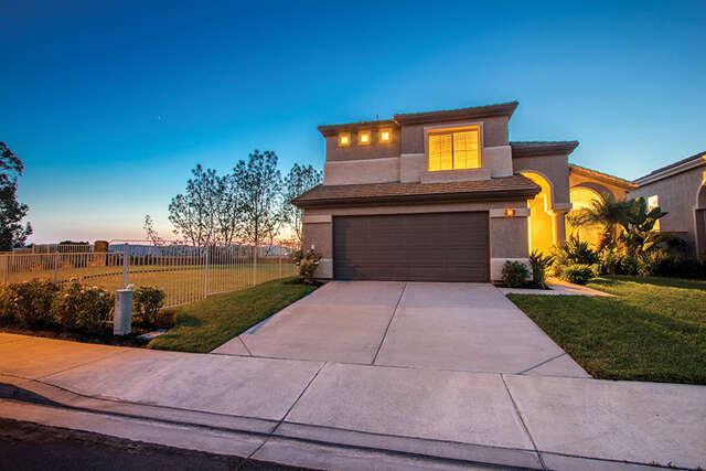 Single Family for Sale at 31 Blackbird Aliso Viejo, California 92656 United States