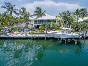 Real Estate for Sale, ListingId: 40436887, Islamorada, FL  33036