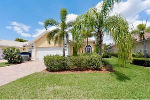 Featured Property in Venice, FL 34293